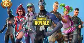 Fortnite vs. PUBG: Which One is the King of the Royal Battle? on Blog